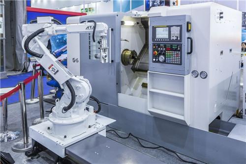 机械加工厂生产零部件标值越大,其偏差越大吗?